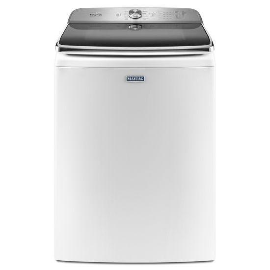 Best rrated washing machine with deep fill and soak option