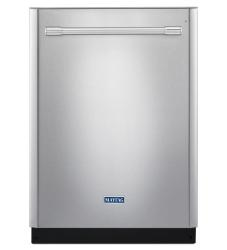 Brand: MAYTAG, Model: MDB8979SFZ, Color: Stainless Steel