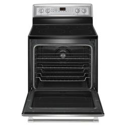 Brand: Maytag Heritage, Model: MER8850DS