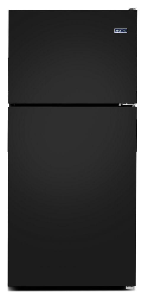 Mrt118fff Maytag Mrt118fff Top Freezer Refrigerators