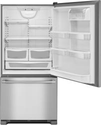 Brand: MAYTAG, Model: MBF2258FEE