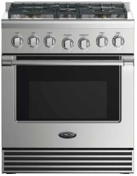 Brand: Fisher Paykel, Model: RGV2305N