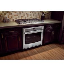 Brand: Maytag, Model: MEW9530DS
