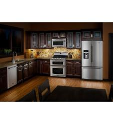 Brand: MAYTAG, Model: MGT8720DS
