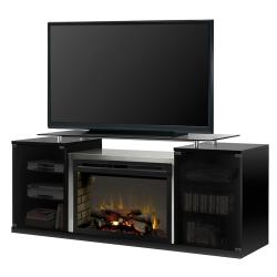 Brand: Dimplex, Model: SAPHL500B, Color: Black