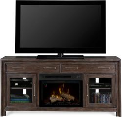 Brand: Dimplex, Model: GDS25LD1415WBN, Style: 68
