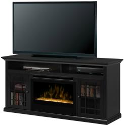 Brand: Dimplex, Model: GDS25G1388DRx, Style: Logs