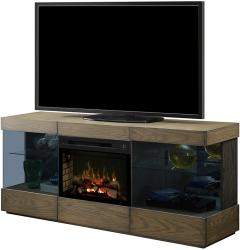 Brand: Dimplex, Model: GDS25GD1583RS, Style: Realogs