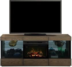 Brand: Dimplex, Model: GDS25GD1583RS