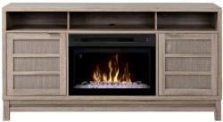 Brand: Dimplex, Model: GDS25L51662LO, Style: 66