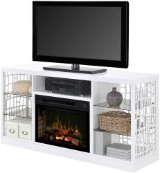 Brand: Dimplex, Model: GDS25LD1579W, Style: Realogs