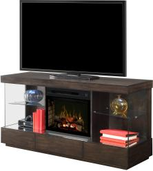 Brand: Dimplex, Model: GDS25D1591MK, Style: Realogs