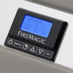 Brand: Fire Magic, Model: A430I5A1P