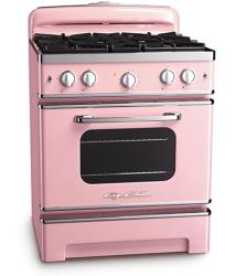 Brand: Big Chill, Model: BCS30OR, Color: Pink Lemonade