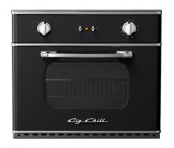 Bcwo30 Big Chill Bcwo30 Wall Ovens