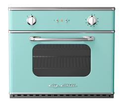 Brand: Big Chill, Model: BCWO30PL