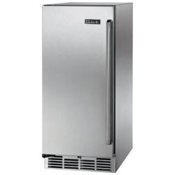 Brand: PERLICK, Model: HP15BS31LC, Style: Left Hinge