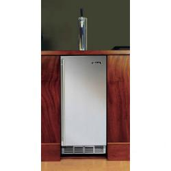 Brand: PERLICK, Model: HP15TS31C