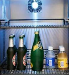 Brand: PERLICK, Model: HC24BB34R