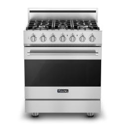 Brand: Viking, Model: RVGR33025BSSLP, Fuel Type: Stainless Steel, Liquid Propane