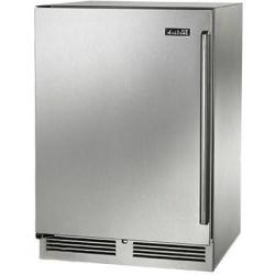 Brand: PERLICK, Model: HP24RS31LC, Style: Left Hinge