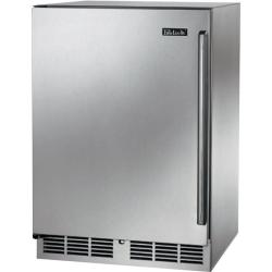 Brand: PERLICK, Model: HP24BS31LC, Style: Left Hinge