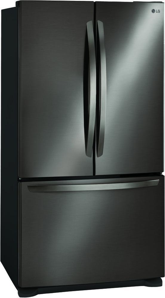 Lfc21776st Lg Lfc21776st French Door Refrigerators