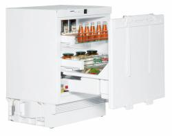 Brand: Liebherr, Model: UPR503, Style: 24 Inch Built-in Undercounter Pull-Out Refrigerator