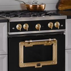 Brand: Big Chill, Model: BCS1900CLAFBCP