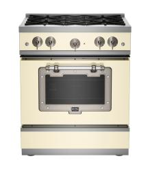 Brand: Big Chill, Model: BCS1900CLAMBSN, Color: Copper with Satin Nickel