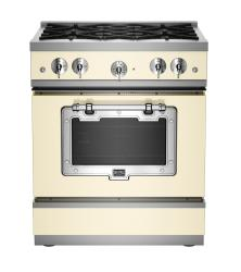 Brand: Big Chill, Model: BCS1900CLAFBCP, Color: Copper with Chrome