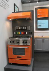 Brand: Big Chill, Model: BCH3010CLASS