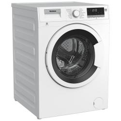 Brand: Blomberg, Model: WM98200SX