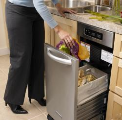 Brand: MAYTAG, Model: MTUC7500AFM