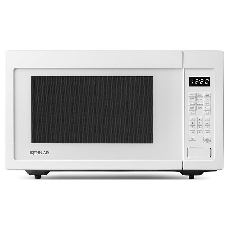 Jmc1116as Jenn Air Jmc1116as Built In Microwave Ovens