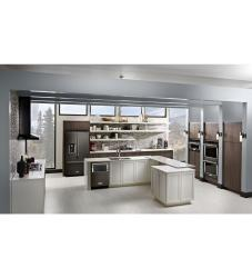 Brand: KitchenAid, Model: KDTM384EBS