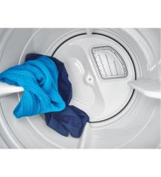 Brand: Whirlpool, Model: WED4985EW