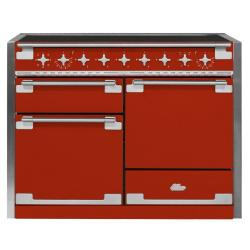 Brand: AGA, Model: AEL48IN, Color: Scarlet