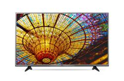 Brand: LG Electronics, Model: 43UH6030, Style: 43
