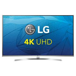 Brand: LG Electronics, Model: 60UH8500