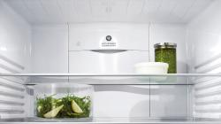 Brand: Fisher Paykel, Model: RF201ADX5