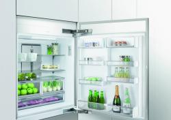 Brand: Fisher Paykel, Model: RS36W80RJ1