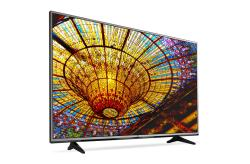 Brand: LG Electronics, Model: 65UH6030