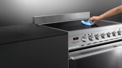 Brand: Fisher Paykel, Model: OR30SDPWIX1