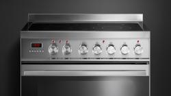 Brand: Fisher Paykel, Model: OR30SDPWSX1