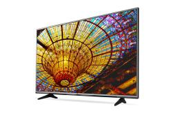 Brand: LG Electronics, Model: 43UH6030