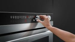 Brand: Fisher Paykel, Model: OB30DDEPX3