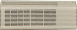 Brand: General Electric, Model: AZ65H09DAB, Style: 9,700 BTU Packaged Terminal Air Conditioner