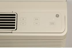 Brand: General Electric, Model: AZ65H09DAB