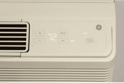 Brand: General Electric, Model: AZ65H12DAC